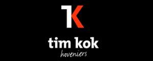 tim-kok-hoveniers-1384426276-logo